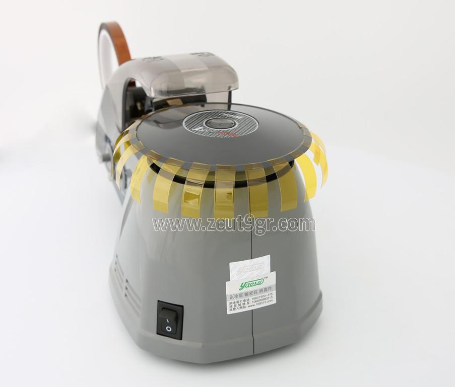 YAESU胶带切割机ZCUT-870